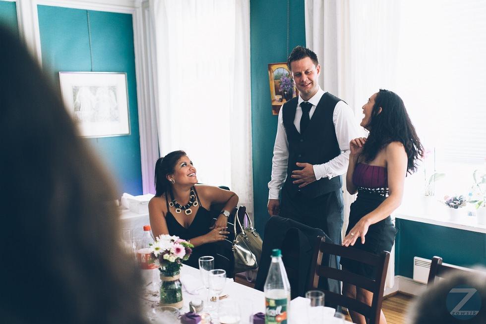 Norway-Stavanger-wedding-photos-18.07-18.16.12-IMG_0217-6-35