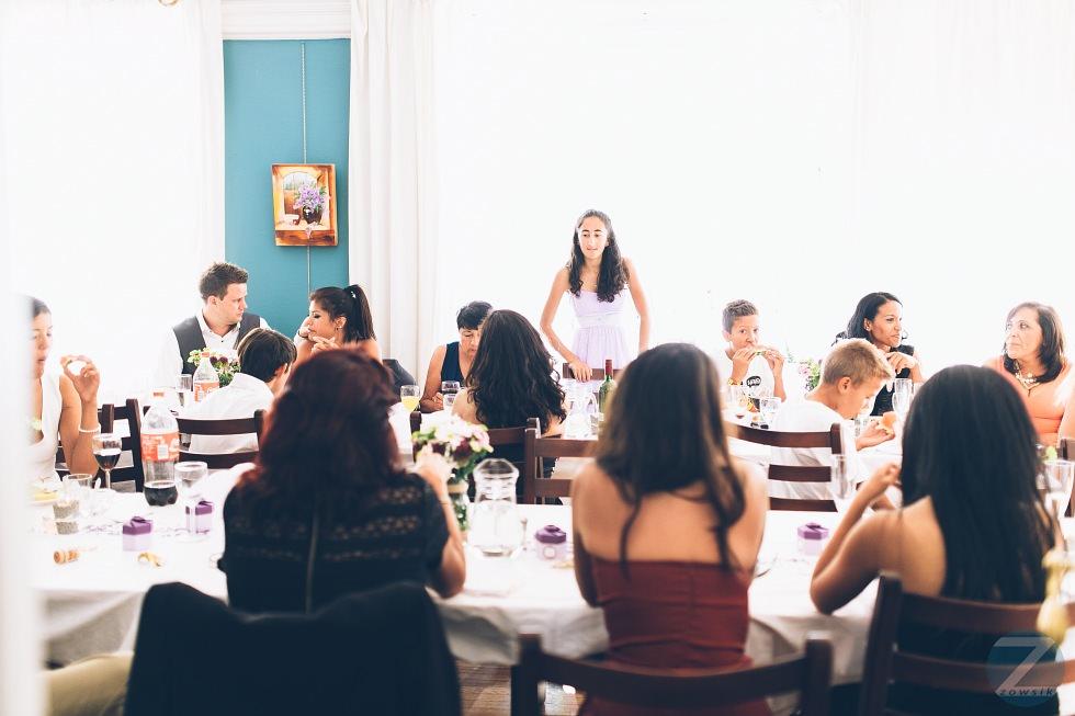 Norway-Stavanger-wedding-photos-18.07-19.25.11-IMG_0458-6-35