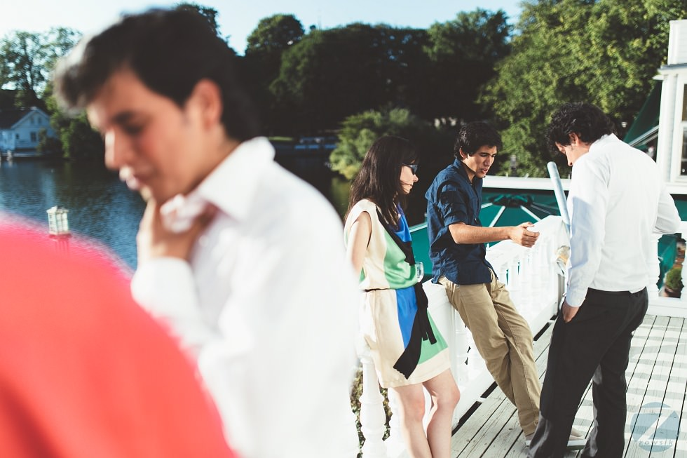 Norway-Stavanger-wedding-photos-18.07-19.47.34-IMG_0534-6-35