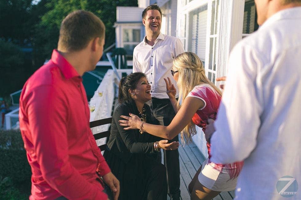Norway-Stavanger-wedding-photos-18.07-21.44.16-IMG_0878-6-35
