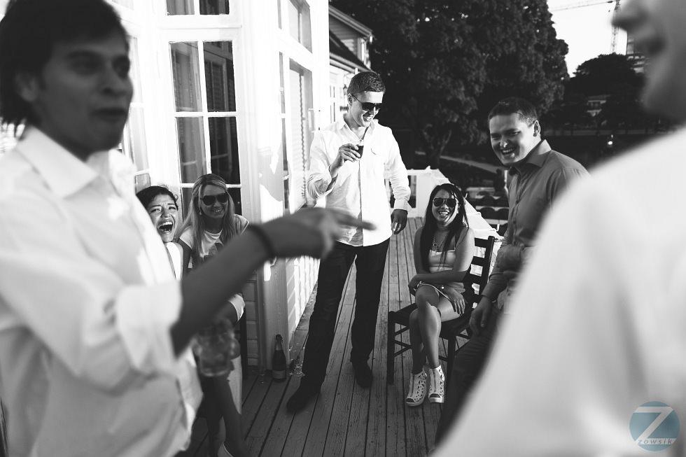 Norway-Stavanger-wedding-photos-18.07-21.45.18-IMG_0893-6-24