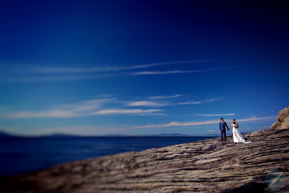 Norway-Stavanger-wedding-photos-19.07-16.00.13-IMG_1677-6-24