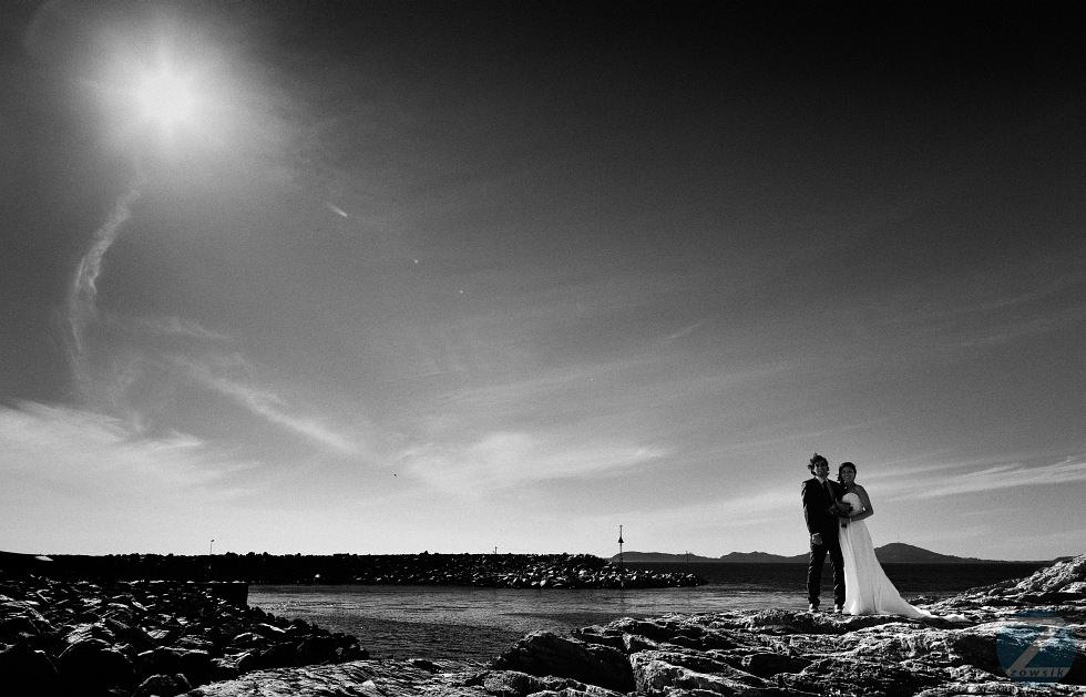 Norway-Stavanger-wedding-photos-19.07-16.05.13-IMG_1693-6-24
