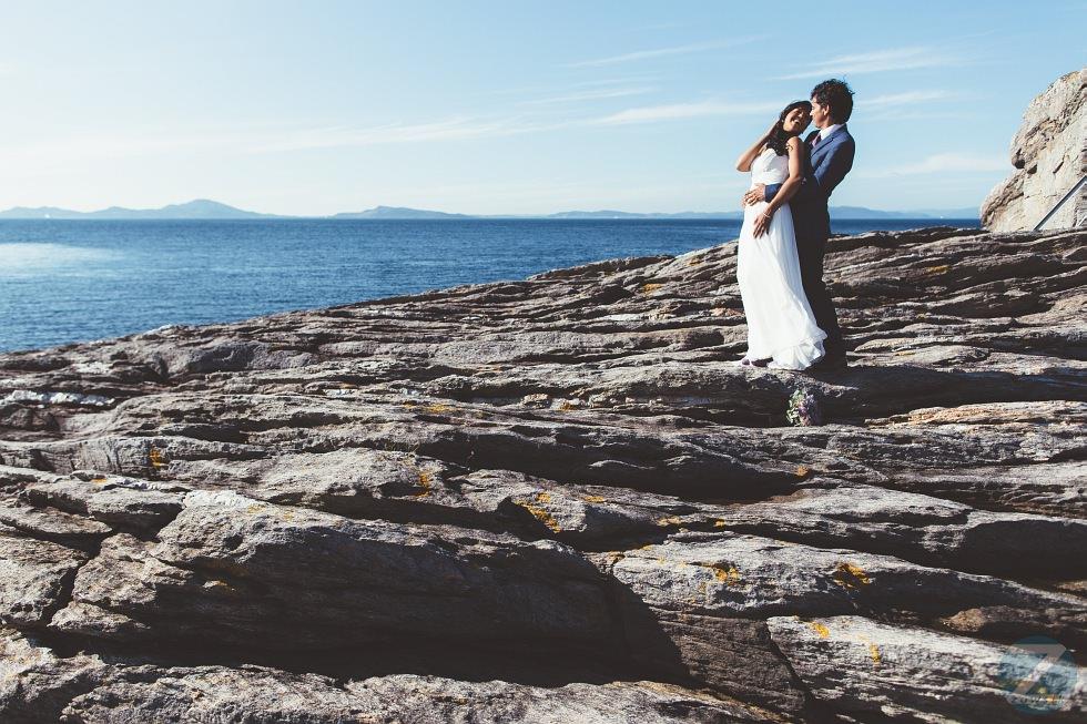 Norway-Stavanger-wedding-photos-19.07-16.13.17-IMG_1721-6-24