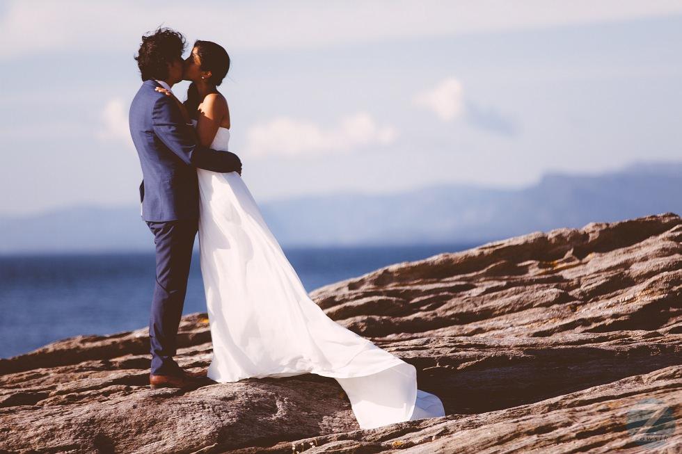 Norway-Stavanger-wedding-photos-19.07-16.20.13-IMG_7792-5-200