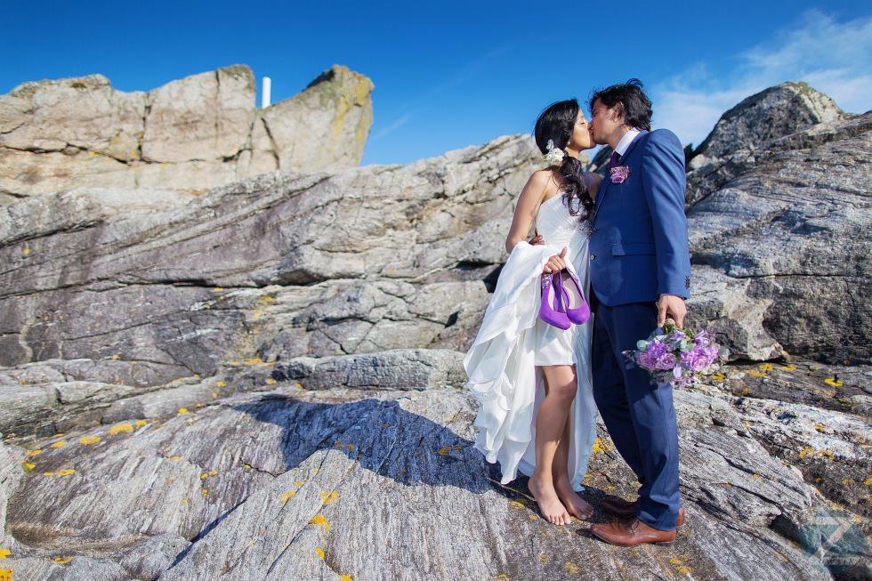 Norway-Stavanger-wedding-photos-19.07-16.50.55-IMG_1803-6-24