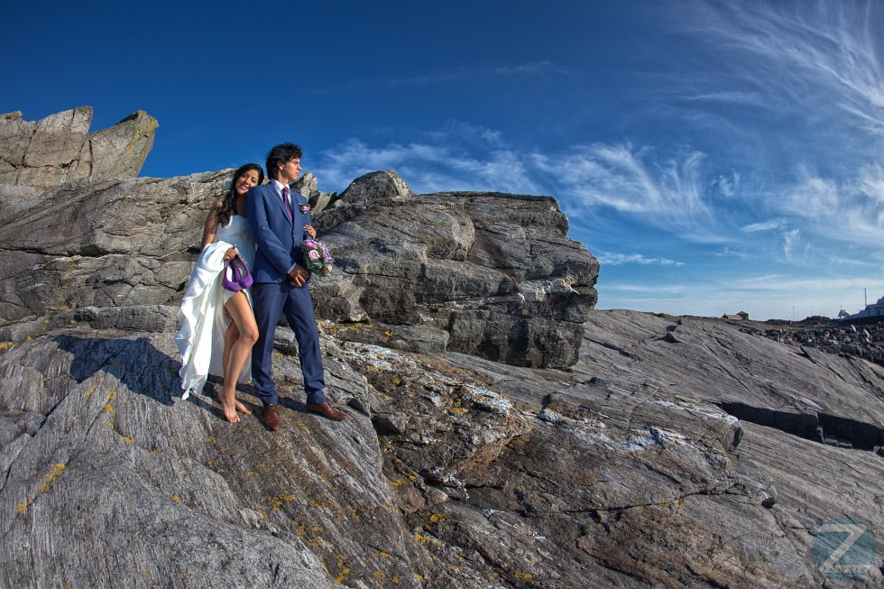 Norway-Stavanger-wedding-photos-19.07-16.53.19-IMG_1806-6-15
