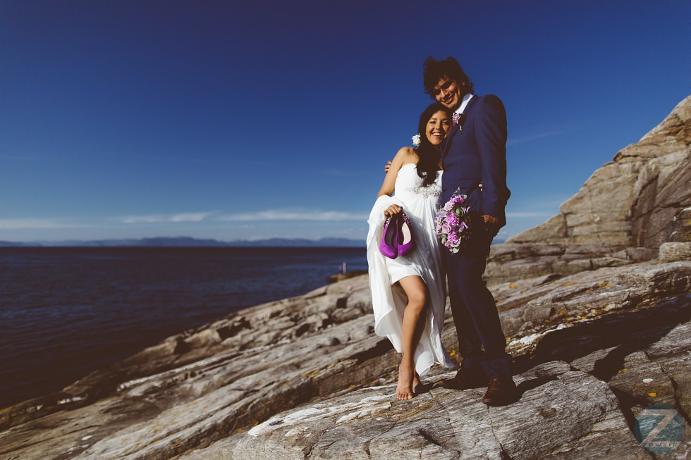 Norway-Stavanger-wedding-photos-19.07-16.55.51-IMG_1821-6-24