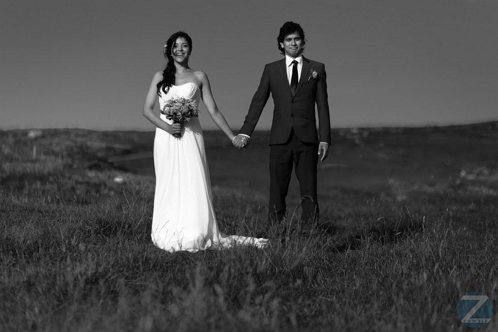 Norway-Stavanger-wedding-photos-19.07-17.36.20-IMG_1843-6-85
