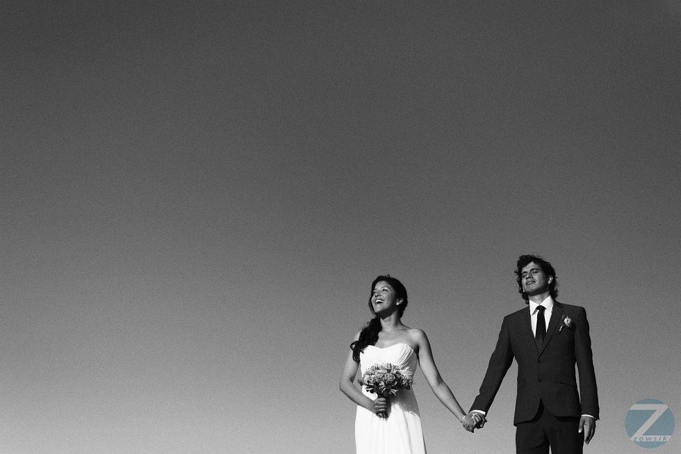 Norway-Stavanger-wedding-photos-19.07-17.36.57-IMG_1850-6-85
