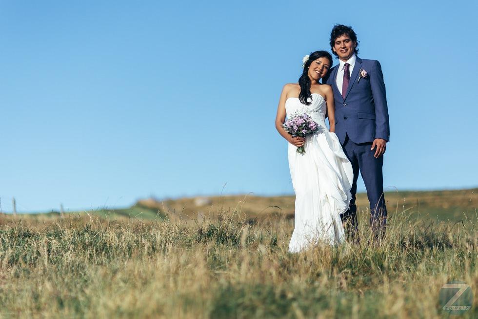 Norway-Stavanger-wedding-photos-19.07-17.37.56-IMG_1852-6-85
