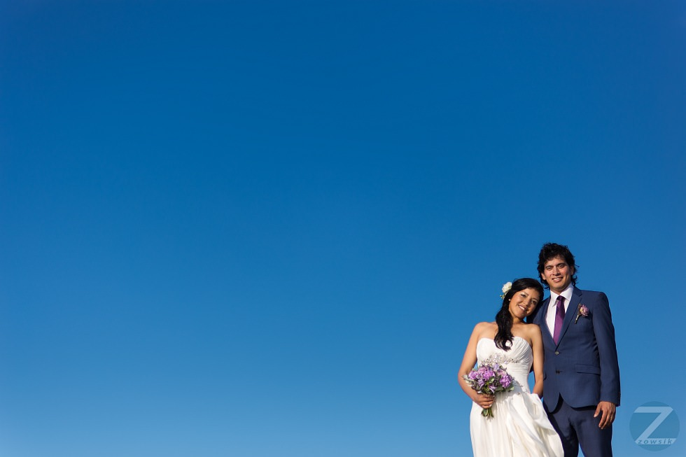 Norway-Stavanger-wedding-photos-19.07-17.38.08-IMG_1856-6-85