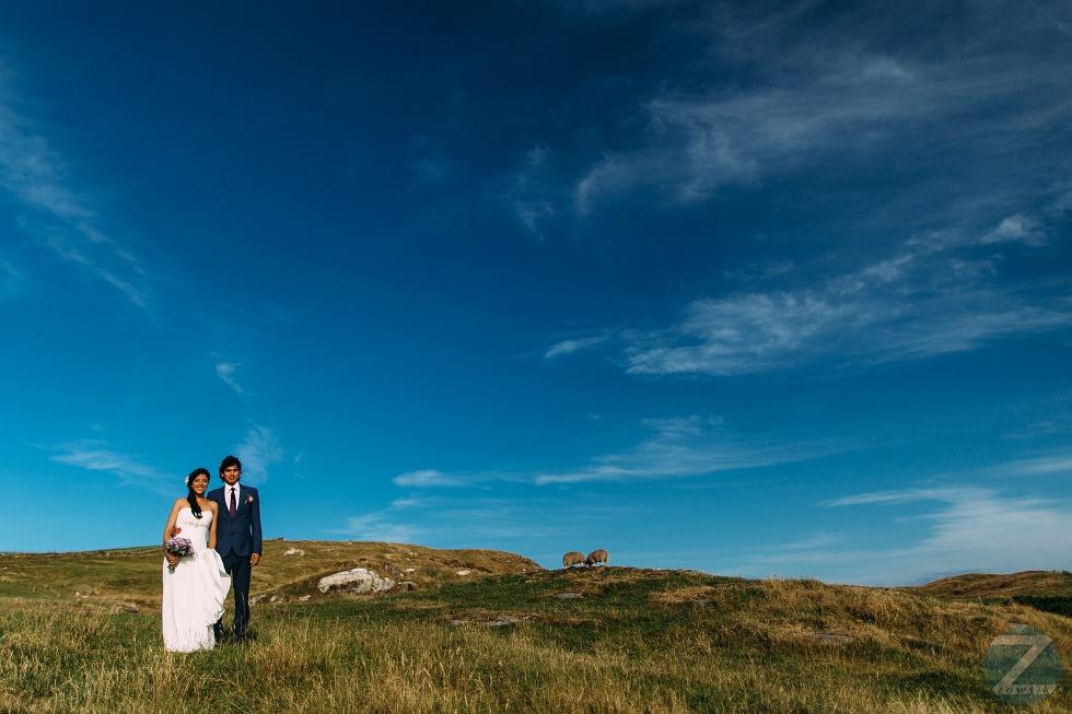 Norway-Stavanger-wedding-photos-19.07-17.38.32-IMG_1857-6-24