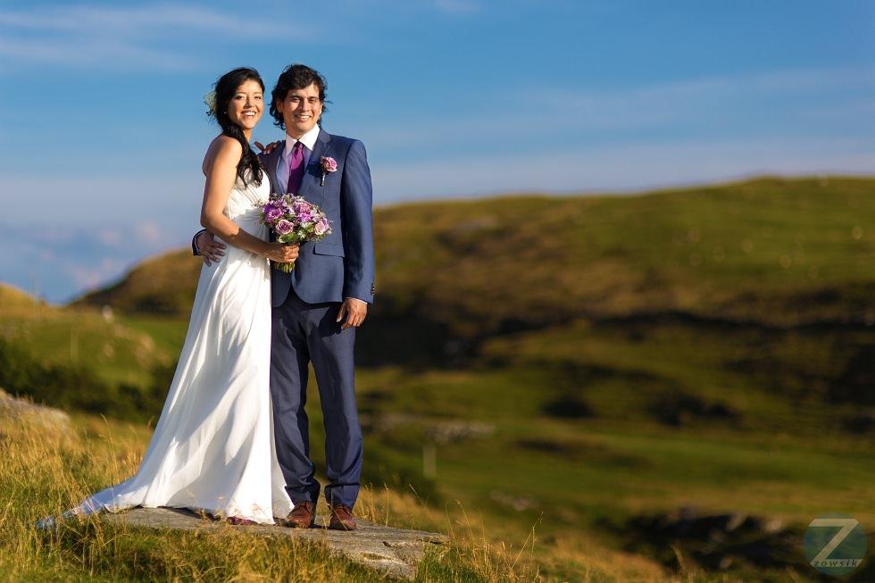 Norway-Stavanger-wedding-photos-19.07-17.45.22-IMG_1881-6-85