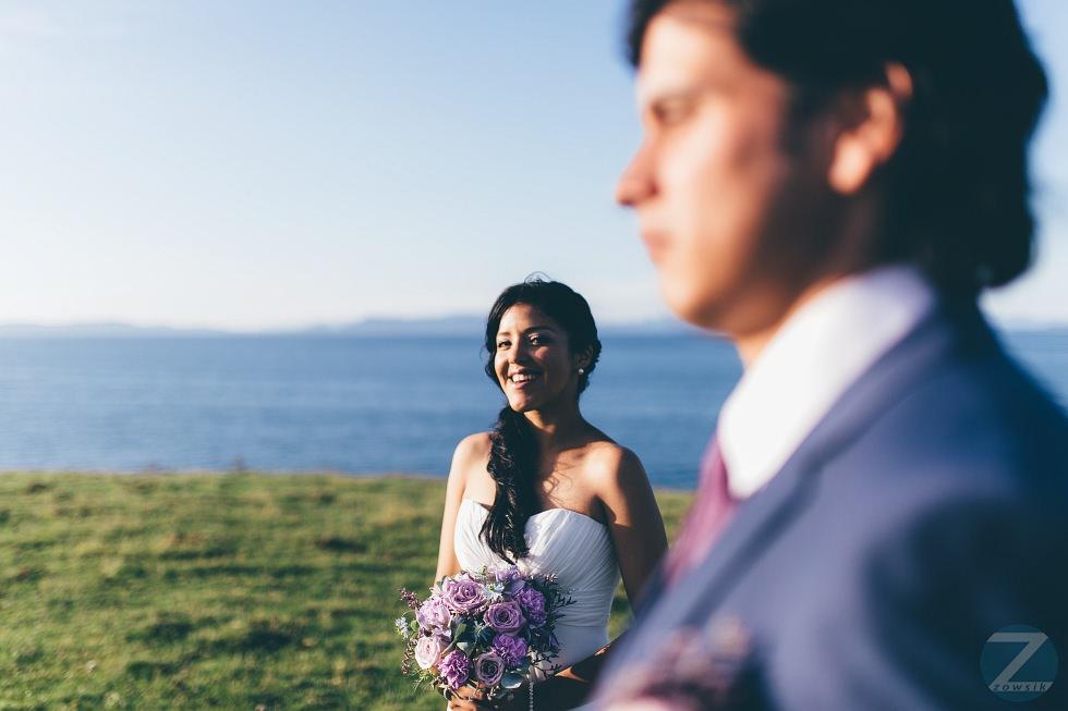 Norway-Stavanger-wedding-photos-19.07-18.11.27-IMG_1927-6-35