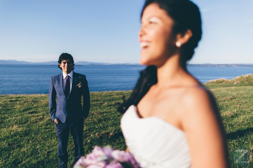 Norway-Stavanger-wedding-photos-19.07-18.14.48-IMG_1944-6-24