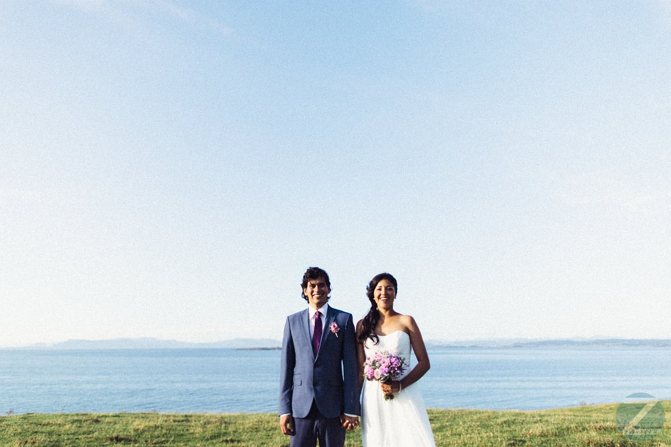 Norway-Stavanger-wedding-photos-19.07-18.17.05-IMG_1962-6-24