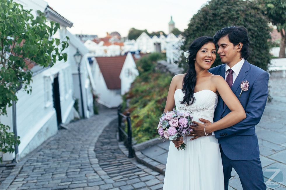 Norway-Stavanger-wedding-photos-19.07-20.14.42-IMG_2031-6-35