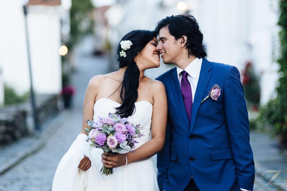 Norway-Stavanger-wedding-photos-19.07-20.20.06-IMG_2052-6-85