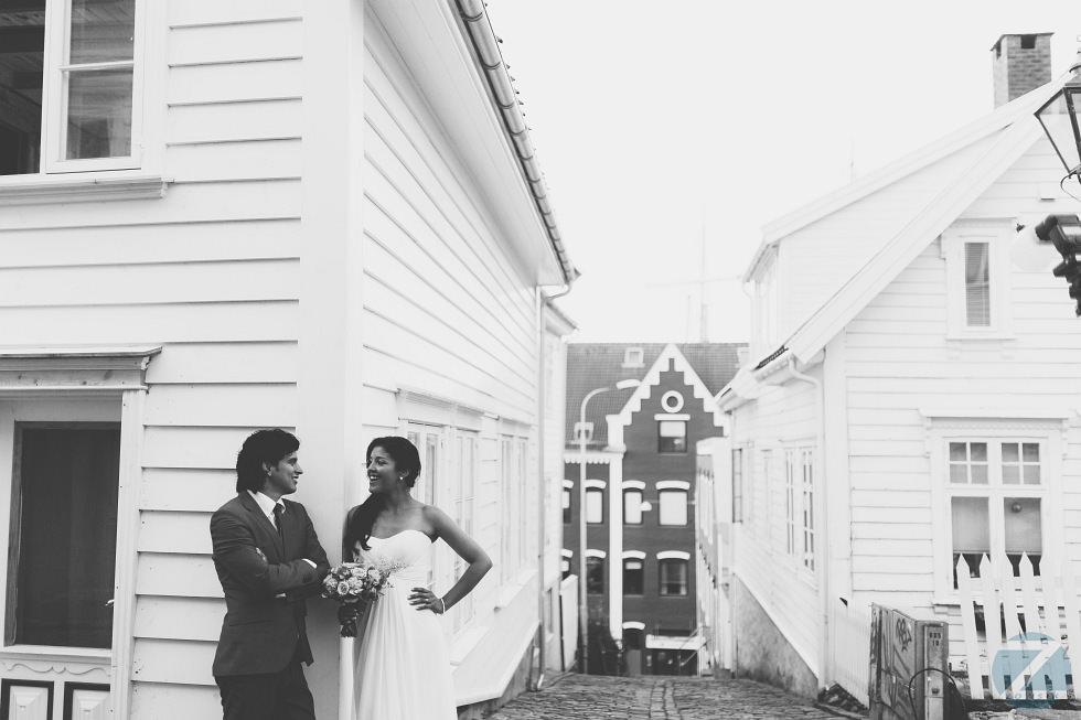 Norway-Stavanger-wedding-photos-19.07-20.28.05-IMG_2084-6-35