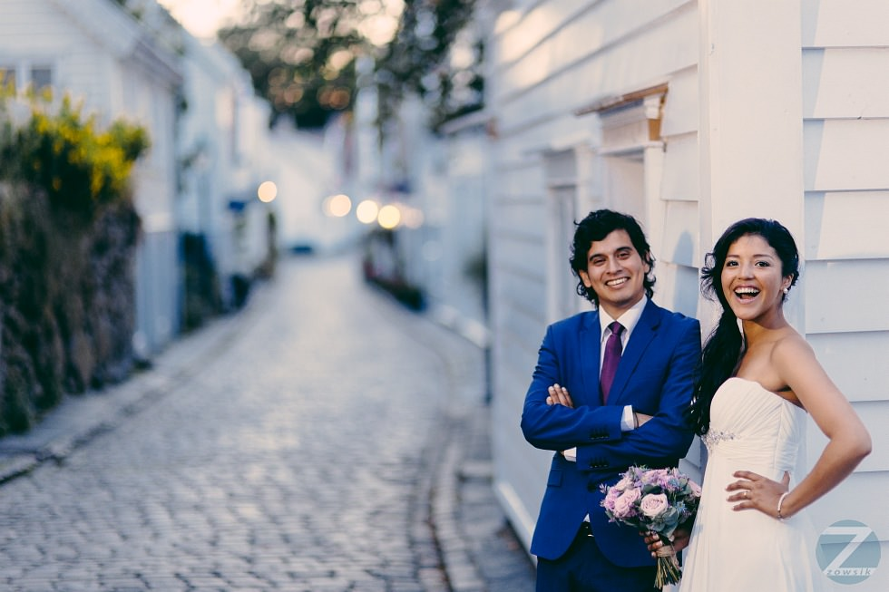 Norway-Stavanger-wedding-photos-19.07-20.29.37-IMG_2097-6-85