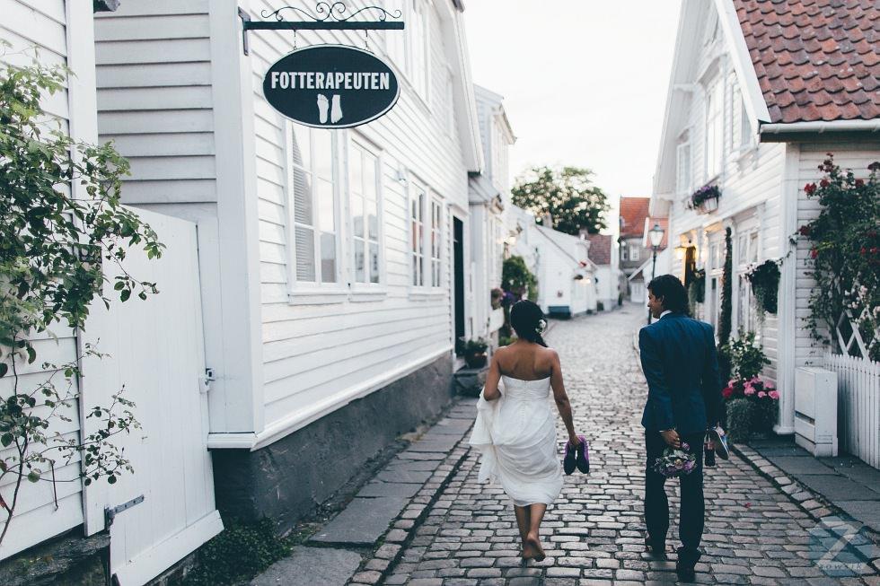 Norway-Stavanger-wedding-photos-19.07-20.32.09-IMG_2119-6-24