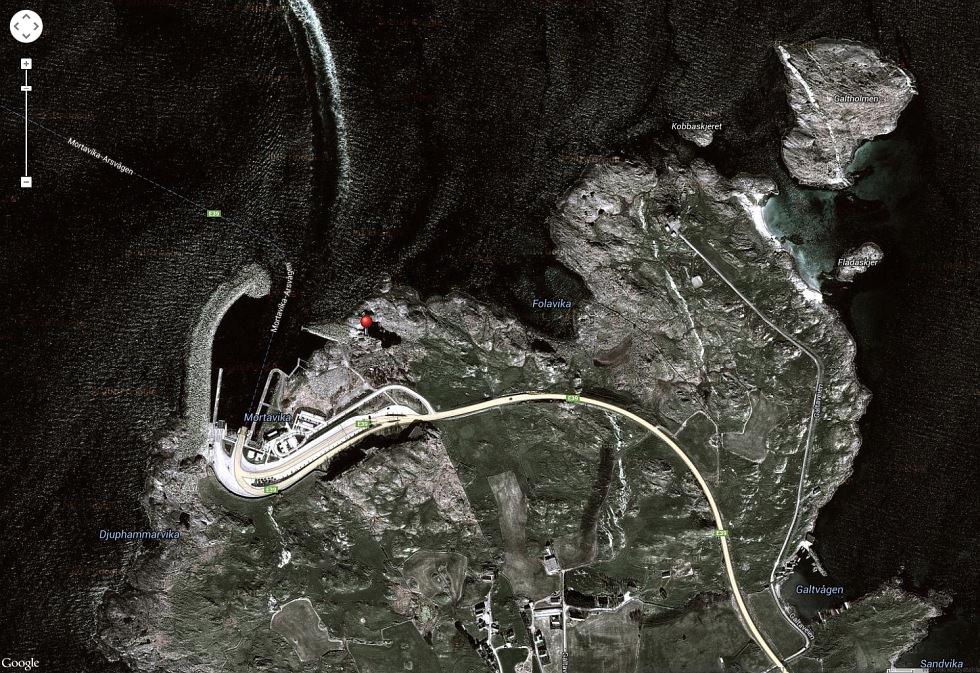 Stavanger-2