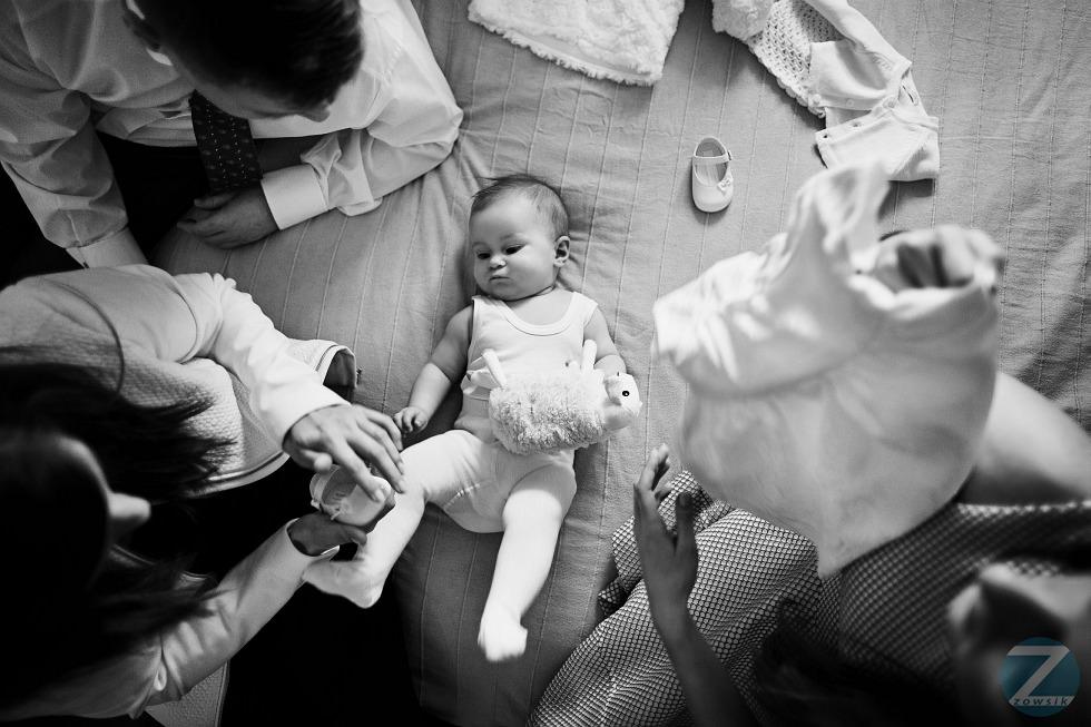 chrzest-Matyldy-fotografie-25.12-12.10.49-IMG_1777-6D1-24-F