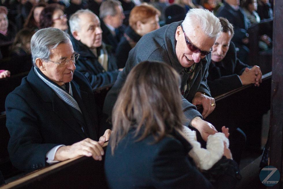 chrzest-Matyldy-fotografie-25.12-12.54.02-IMG_1590-5D2-50
