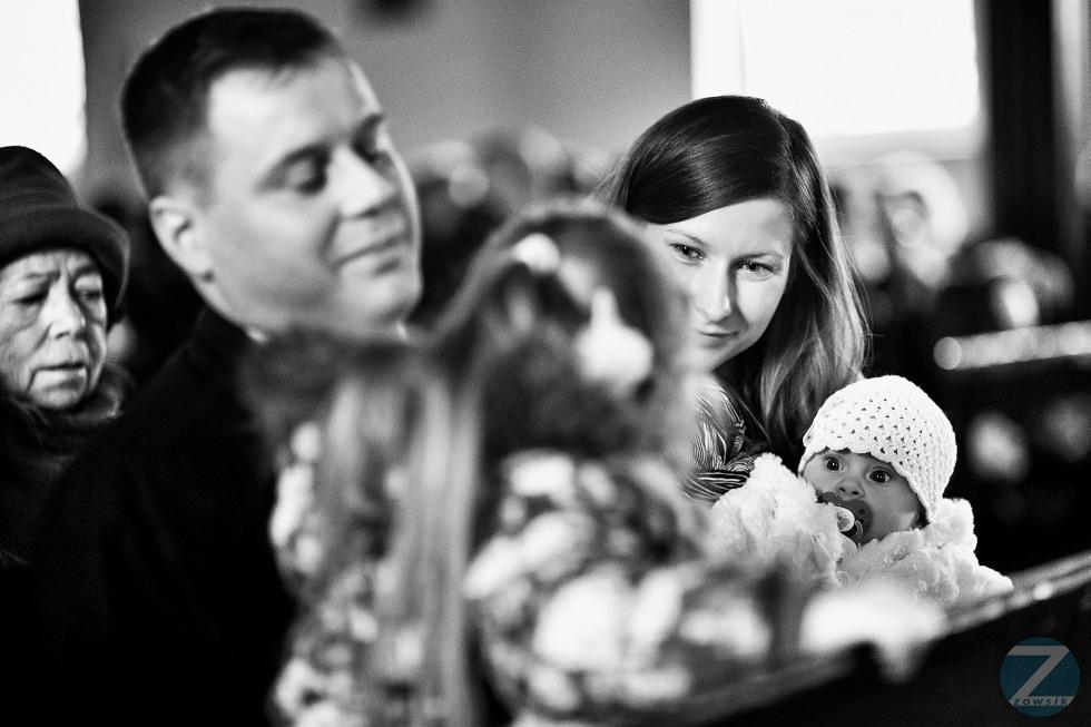 chrzest-Matyldy-fotografie-25.12-12.59.32-IMG_2019-6D1-85