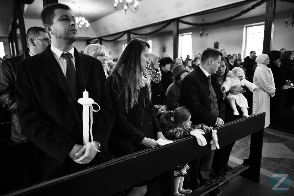 chrzest-Matyldy-fotografie-25.12-13.05.09-IMG_2029-6D1-24-F