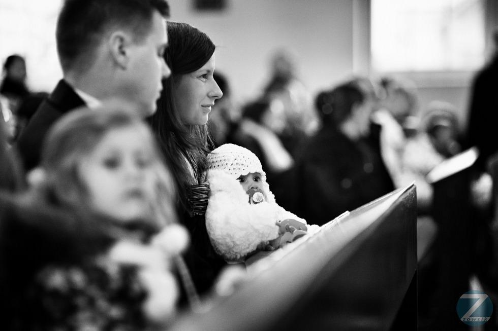 chrzest-Matyldy-fotografie-25.12-13.11.45-IMG_2050-6D1-85-F