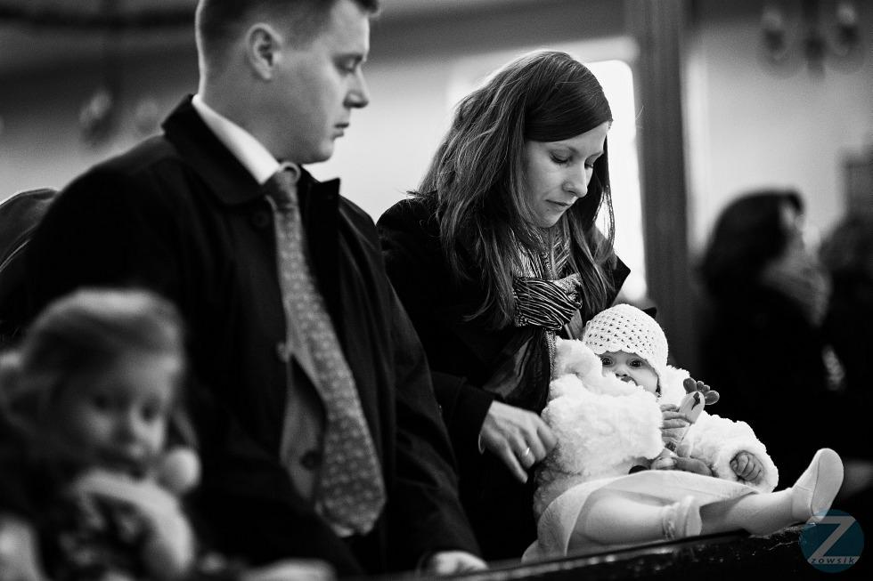 chrzest-Matyldy-fotografie-25.12-13.13.45-IMG_2072-6D1-85