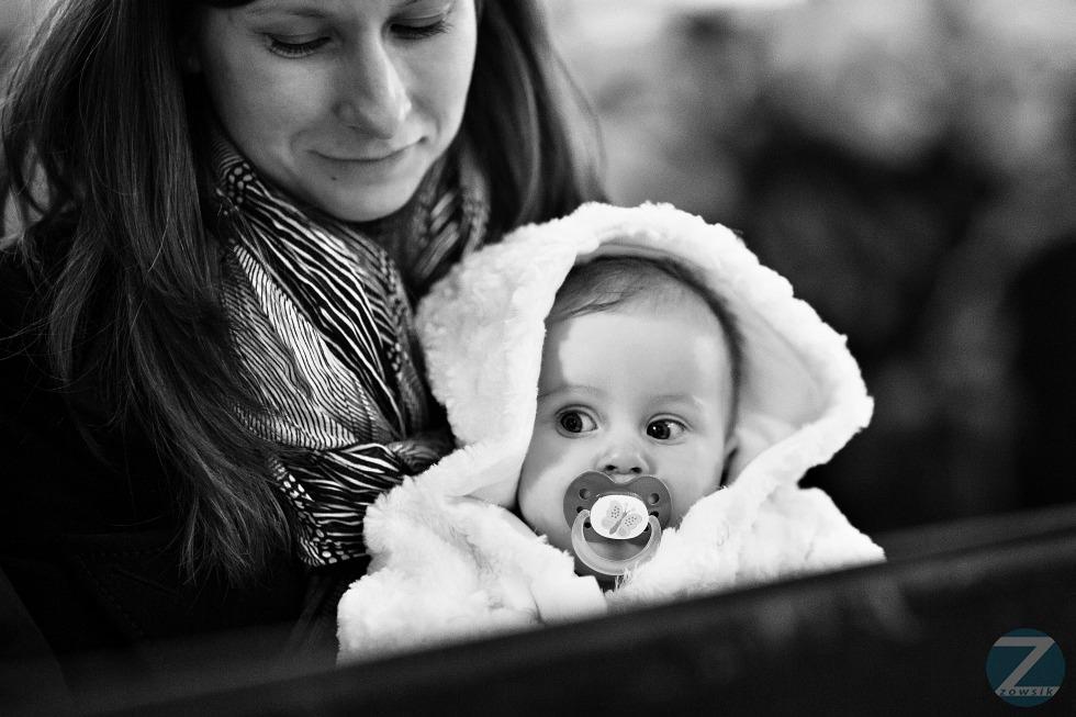 chrzest-Matyldy-fotografie-25.12-13.18.22-IMG_2087-6D1-85-F