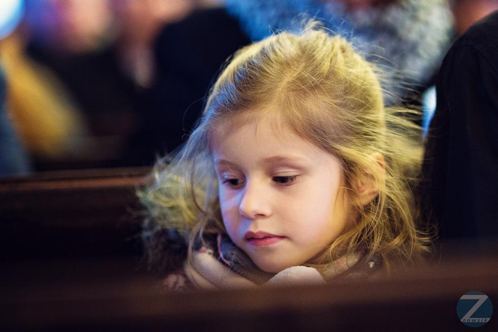 chrzest-Matyldy-fotografie-25.12-13.18.33-IMG_2091-6D1-85