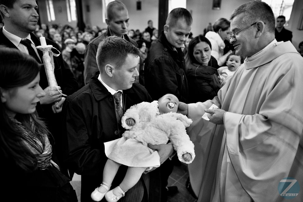 chrzest-Matyldy-fotografie-25.12-13.32.57-IMG_2199-6D1-24-F