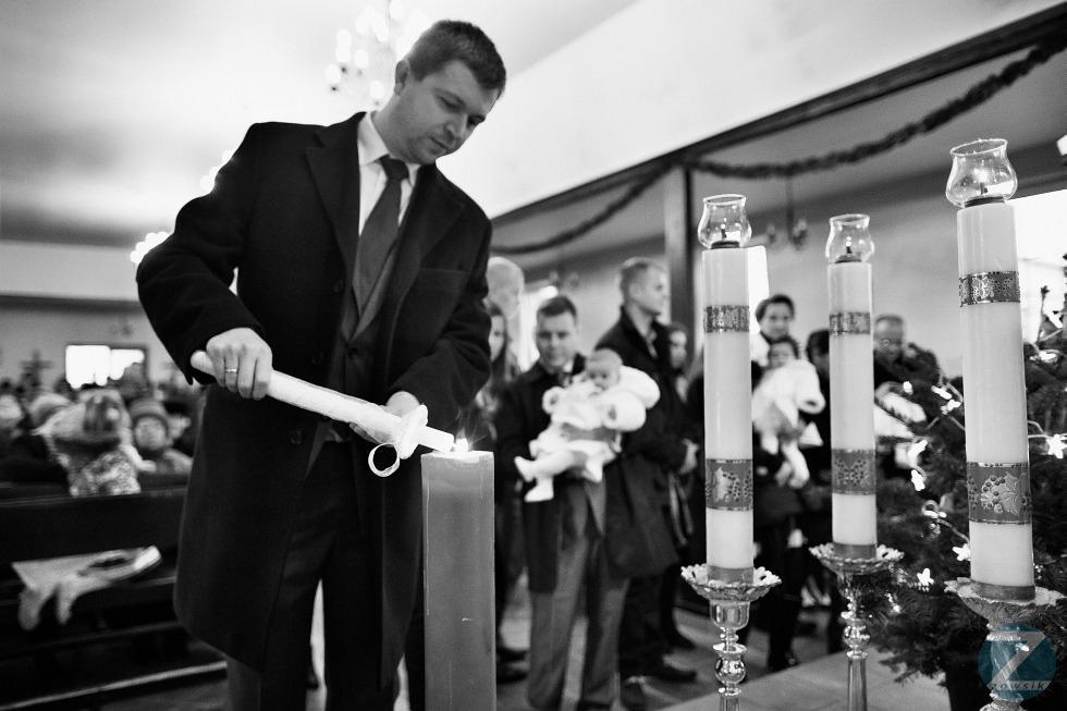 chrzest-Matyldy-fotografie-25.12-13.34.02-IMG_2212-6D1-24-F