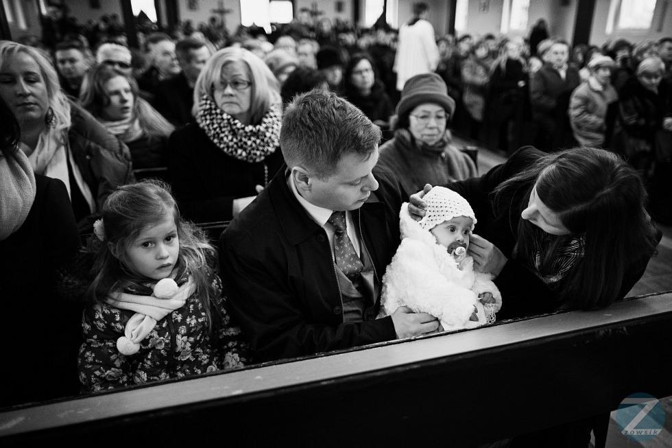 chrzest-Matyldy-fotografie-25.12-13.35.52-IMG_2232-6D1-24_1