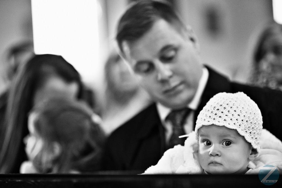 chrzest-Matyldy-fotografie-25.12-13.37.24-IMG_2267-6D1-85-F