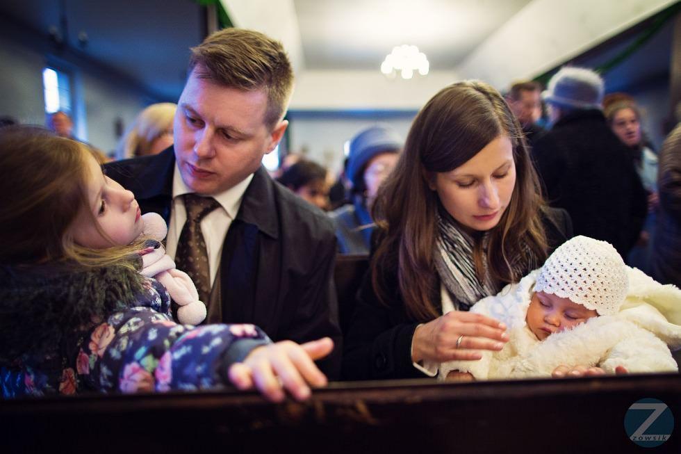 chrzest-Matyldy-fotografie-25.12-13.52.52-IMG_2360-6D1-24