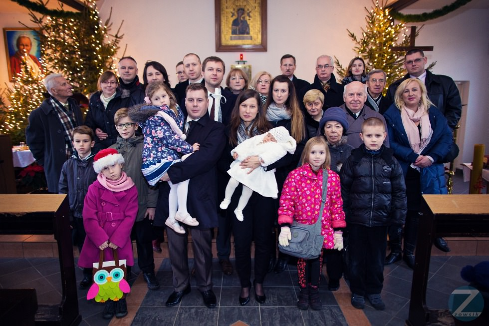 chrzest-Matyldy-fotografie-25.12-14.13.02-IMG_2432-6D1-24-F