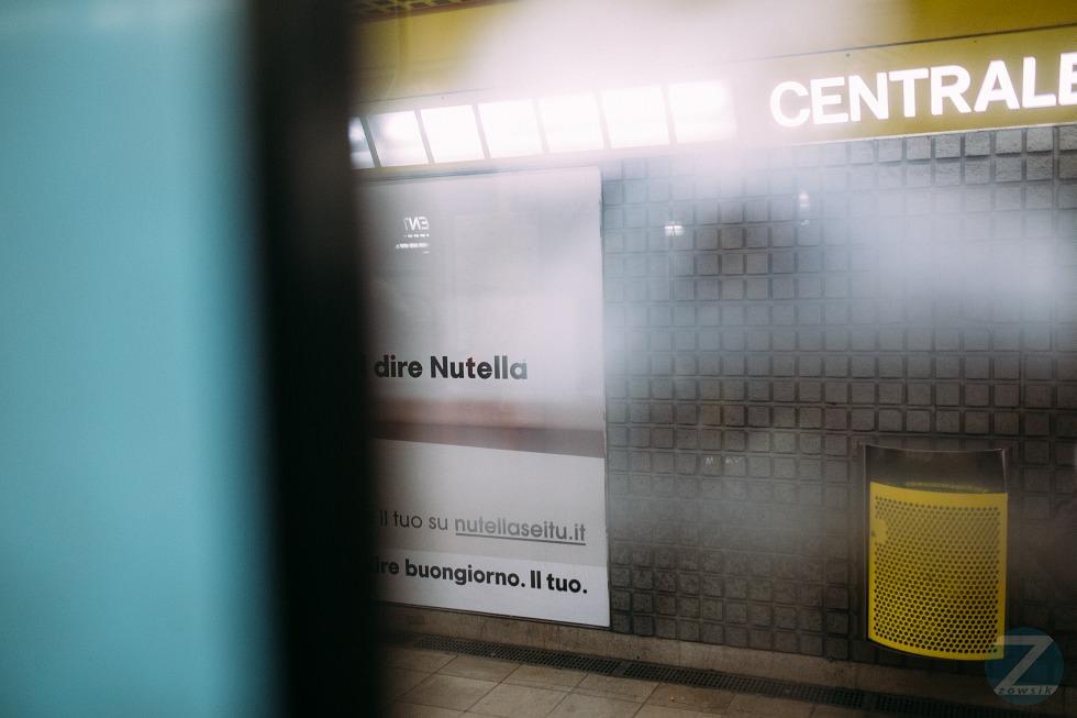 Mediolan-Milan-Milano-photos-IMG_6785