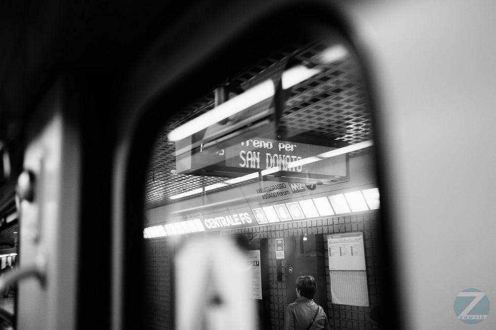 Mediolan-Milan-Milano-photos-IMG_6786