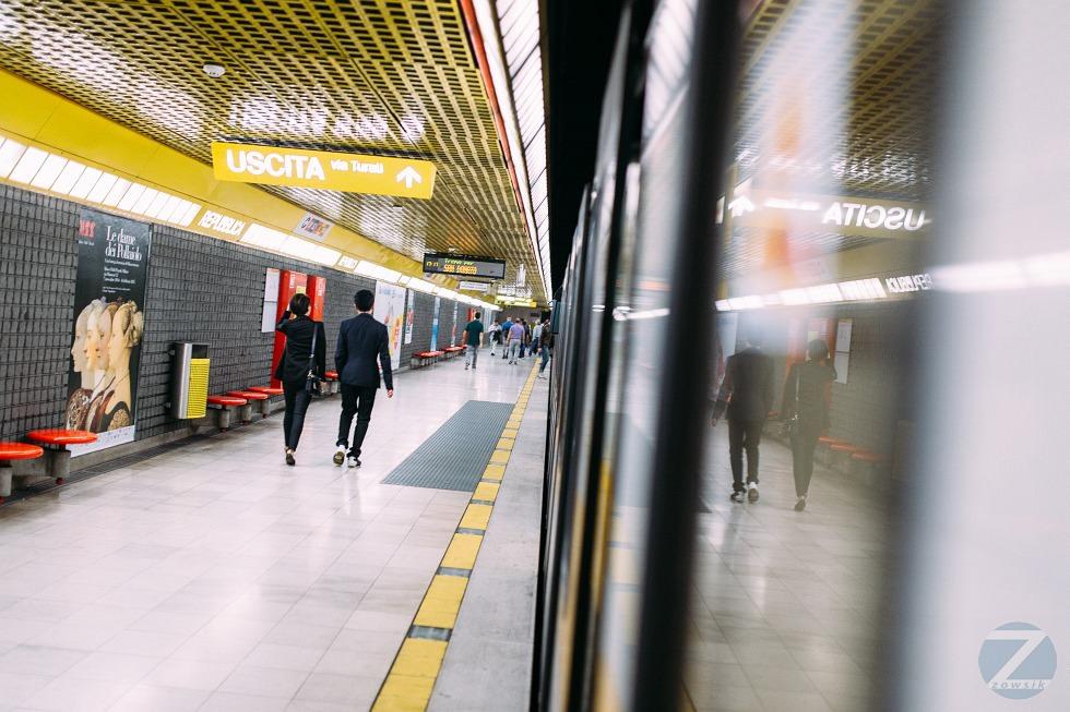 Mediolan-Milan-Milano-photos-IMG_6791