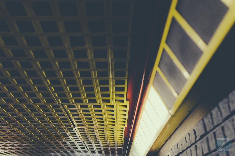 Mediolan-Milan-Milano-photos-IMG_6799