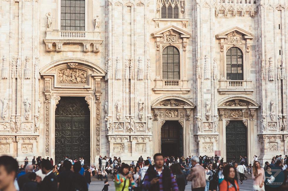 Mediolan-Milan-Milano-photos-IMG_6814