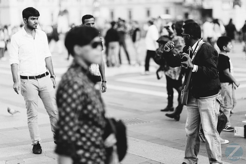 Mediolan-Milan-Milano-photos-IMG_6824