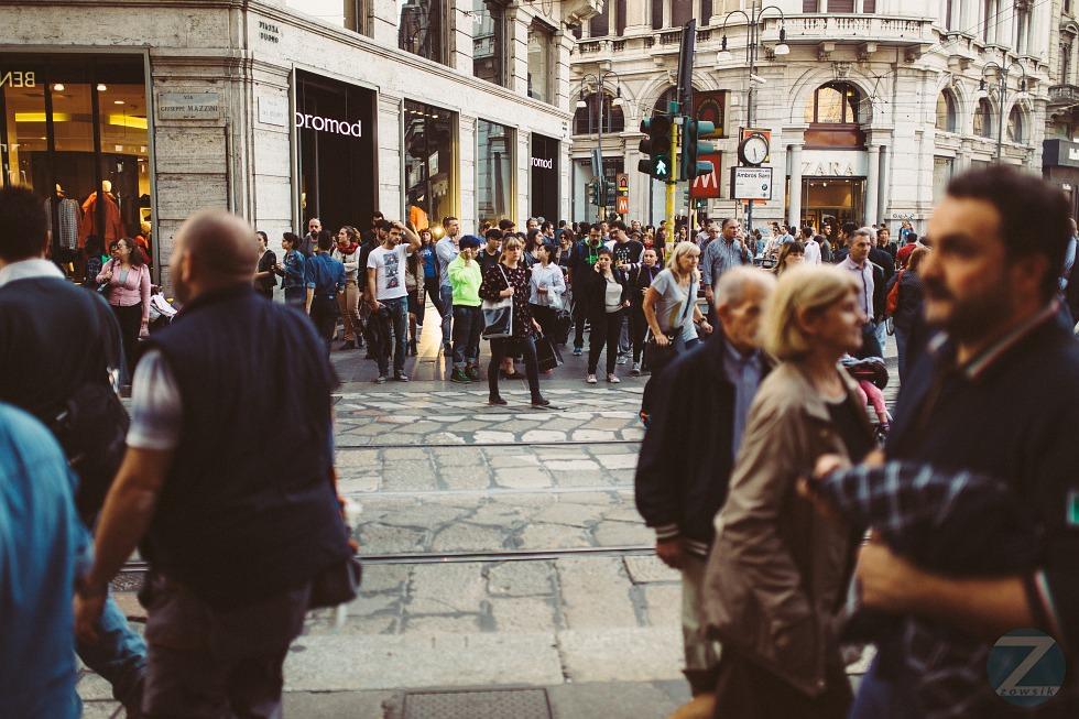 Mediolan-Milan-Milano-photos-IMG_6839