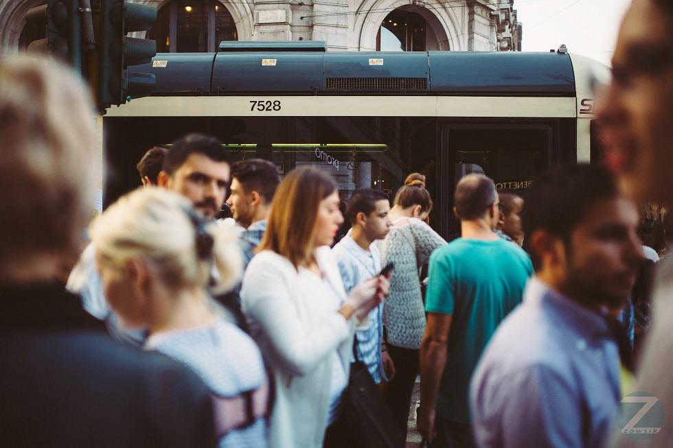 Mediolan-Milan-Milano-photos-IMG_6862