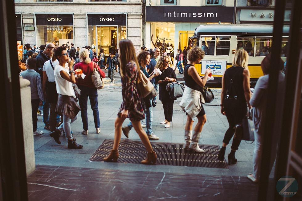 Mediolan-Milan-Milano-photos-IMG_6877